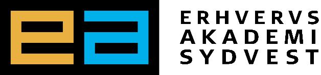 EASV læringsplatform
